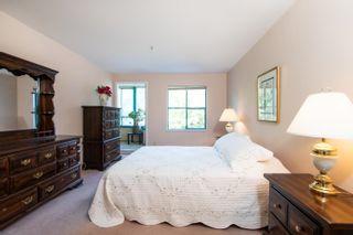 """Photo 14: 303 5550 14B Avenue in Delta: Cliff Drive Condo for sale in """"HIGHLAND TERRACE"""" (Tsawwassen)  : MLS®# R2617529"""