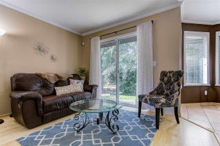 """Photo 10: 128 2998 ROBSON Drive in Coquitlam: Westwood Plateau Townhouse for sale in """"Foxrun"""" : MLS®# R2551849"""