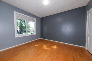 Photo 6: 41 West Fernwood Avenue in Winnipeg: Norberry Residential for sale (2C)  : MLS®# 202122211