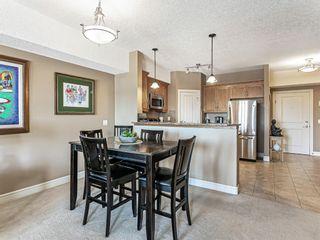 Photo 10: 1445 2330 FISH CREEK Boulevard SW in Calgary: Evergreen Apartment for sale : MLS®# A1082704