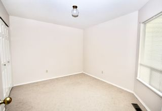 Photo 18: 52 3054 Trafalgar Street in Abbotsford: Central Abbotsford Townhouse for sale : MLS®# R2578031