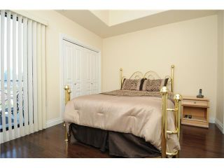 Photo 9: Edmonton Condo for Sale
