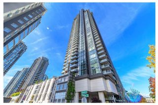 Photo 1: 2008 1188 PINETREE Way in Coquitlam: North Coquitlam Condo for sale : MLS®# R2622947