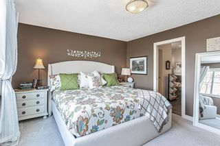 Photo 18: 160 Chaparral Ravine View SE in Calgary: Chaparral Detached for sale : MLS®# A1090224