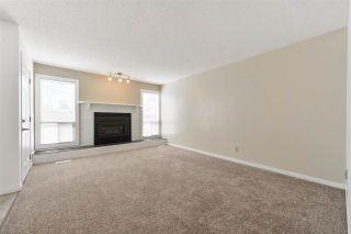 Photo 4: 3637 30 Avenue in Edmonton: Zone 29 Townhouse for sale : MLS®# E4242032