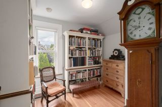 Photo 16: 628 UNION Street in Vancouver: Strathcona House for sale (Vancouver East)  : MLS®# R2541319