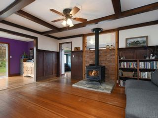 Photo 4: 4028 N Raymond St in : SW Glanford House for sale (Saanich West)  : MLS®# 876465