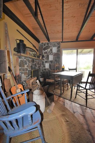Photo 14: 78 Amero Lake Drive in Doucetteville: 401-Digby County Residential for sale (Annapolis Valley)  : MLS®# 202120279