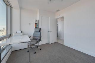 Photo 36: 1801 11969 Jasper Avenue in Edmonton: Zone 12 Condo for sale : MLS®# E4249065