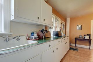 Photo 10: 1315 Coventry Ave in Victoria: VW Victoria West House for sale (Victoria West)  : MLS®# 887931
