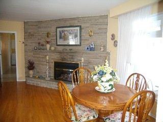 Photo 5: 32 Willow Crest in Ramara: Rural Ramara House (Bungalow) for sale : MLS®# X2617716