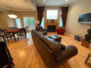 Photo 9: 1518 PALMER Close in Edmonton: Zone 58 House for sale : MLS®# E4262774