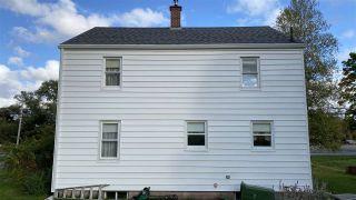 Photo 6: 6297 Stellarton Trafalgar Road in Riverton: 108-Rural Pictou County Residential for sale (Northern Region)  : MLS®# 202022186