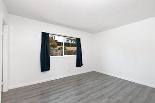 Photo 14: CHULA VISTA House for sale : 4 bedrooms : 475 Rivera Ct