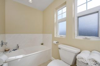 Photo 24: 2377 Oakville Ave in : Si Sidney South-East House for sale (Sidney)  : MLS®# 871641