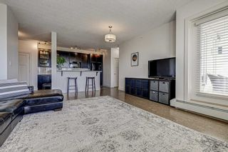 Photo 13: 315 3410 20 Street SW in Calgary: South Calgary Apartment for sale : MLS®# A1101709