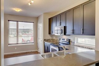 Photo 16: 89 CHAPALINA Square SE in Calgary: Chaparral Row/Townhouse for sale : MLS®# C4214901
