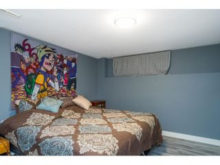 Photo 32: 33001 BRUCE Avenue in Mission: Mission BC House for sale : MLS®# R2613423