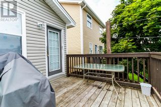 Photo 14: 16 Crambrae Street in St. Johns: House for sale : MLS®# 1235779