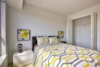 """Photo 12: 105 2888 E 2ND Avenue in Vancouver: Renfrew VE Condo for sale in """"Sesame"""" (Vancouver East)  : MLS®# R2584618"""