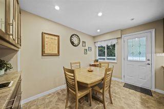 Photo 10: 20679 TYNER Avenue in Maple Ridge: Northwest Maple Ridge House for sale : MLS®# R2526748