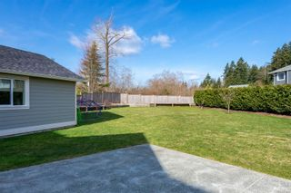 Photo 38: 226 Marie Pl in : CR Willow Point House for sale (Campbell River)  : MLS®# 871605