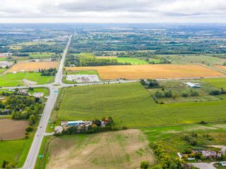 Photo 6: 0 Bloomington Rd Con 7 in Whitchurch-Stouffville: Rural Whitchurch-Stouffville Property for sale : MLS®# N5172871