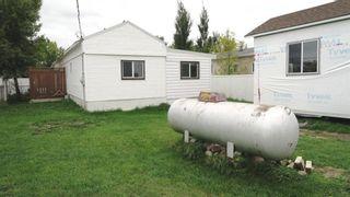 Photo 19: 216 Gleichen Street: Gleichen Detached for sale : MLS®# A1146723