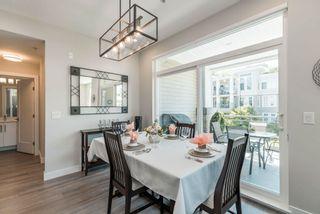 Photo 6: 416 15436 31 Avenue in Surrey: Grandview Surrey Condo for sale (South Surrey White Rock)  : MLS®# R2592951