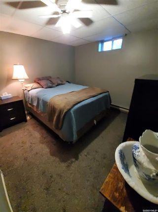 Photo 27: 409 Henry Street in Estevan: Hillside Residential for sale : MLS®# SK855940