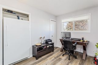 Photo 17: 516 Queen Charlotte Drive SE in Calgary: Queensland Detached for sale : MLS®# A1098339