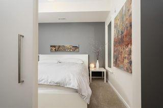 Photo 21: 302 750 Tache Avenue in Winnipeg: St Boniface Condominium for sale (2A)  : MLS®# 202115107