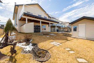 Photo 41: 2310 33A Avenue in Edmonton: Zone 30 House for sale : MLS®# E4238867