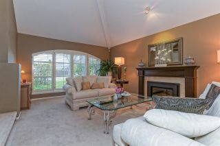 Photo 3: 4655 63 STREET in Delta: Holly House for sale (Ladner)  : MLS®# R2053669