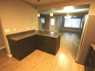 Photo 9: 4 1711 COPPERHEAD DRIVE in : Pineview Valley Townhouse for sale (Kamloops)  : MLS®# 148413