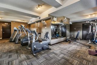 Photo 19: 130 11 Millrise Drive SW in Calgary: Millrise Apartment for sale : MLS®# A1138493