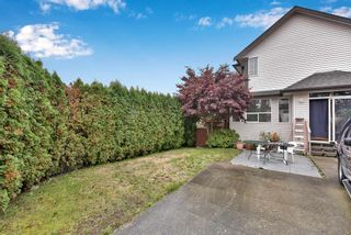 """Photo 33: 18452 67A Avenue in Surrey: Cloverdale BC House for sale in """"Clover Valley Station"""" (Cloverdale)  : MLS®# R2625017"""