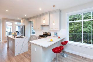 "Photo 4: 1 3406 ROXTON Avenue in Coquitlam: Burke Mountain Condo for sale in ""Roxton Row"" : MLS®# R2588066"