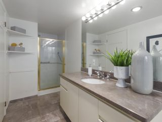 """Photo 10: 504 2108 W 38TH Avenue in Vancouver: Kerrisdale Condo for sale in """"The Wilshire"""" (Vancouver West)  : MLS®# R2400833"""