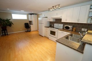 Photo 19: 7348 35 Avenue NW in Calgary: Bowness House for sale : MLS®# C4144781