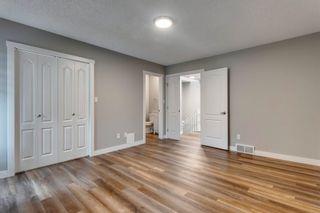 Photo 19: 15819 69 Street in Edmonton: Zone 28 House Half Duplex for sale : MLS®# E4253647