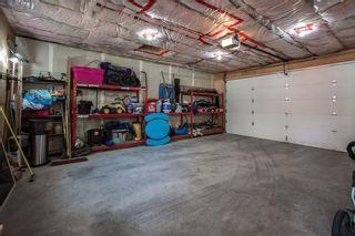 Photo 36: 617 11 Avenue NE in Calgary: Renfrew Semi Detached for sale : MLS®# C4241438