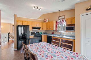 Photo 6: 63010B Rge Rd 412: Rural Bonnyville M.D. House for sale : MLS®# E4239336