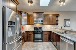 Photo 10: 138 STRATHMORE LAKES Place: Strathmore Detached for sale : MLS®# A1118209