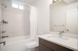 Photo 30: 2187 PITT RIVER Road in Port Coquitlam: Central Pt Coquitlam House for sale : MLS®# R2584937