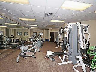 Photo 17: 508 1718 14 Avenue NW in Calgary: Briar Hill Condo for sale : MLS®# C3646052