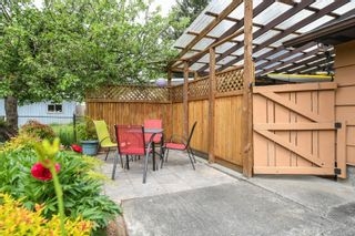 Photo 24: 2045 Willemar Ave in : CV Courtenay City House for sale (Comox Valley)  : MLS®# 876370