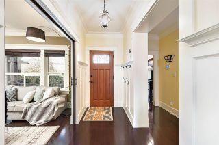 """Photo 17: 9376 SULLIVAN Street in Burnaby: Sullivan Heights House for sale in """"SULLIVAN HEIGHTS"""" (Burnaby North)  : MLS®# R2538497"""