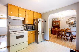 Photo 15: 210 Lyman Street in Truro: 104-Truro/Bible Hill/Brookfield Residential for sale (Northern Region)  : MLS®# 202118102