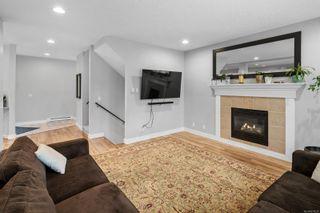 Photo 16: 6847 W Grant Rd in : Sk Sooke Vill Core House for sale (Sooke)  : MLS®# 876239